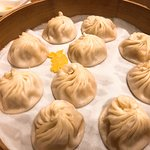 Photo of Din Tai Fung Pavilion KL