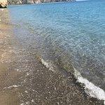 Fotografie: Spiaggia della Marinella