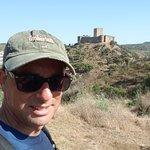 Foto di Castelo de Belver