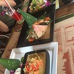 Photo de Paper Tiger Eatery (Le Tigre de Papier)