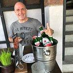 Zdjęcie DIP DOCK Grill & Bar