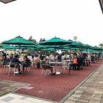 Foto de Karuizawa prince shopping plaza