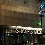 Photo of Shake Shack