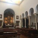 Iglesia del Salvador照片