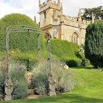 Sudeley Castle Church