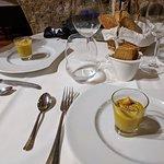 Фотография Arcs Restaurant