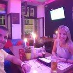 Photo of Greg & Tom Beer House Pub