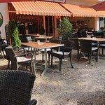 Фотография Restaurant Schlossgarten