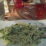 Photo de Spaghetteria 6342 A Le Tole Pizzeria