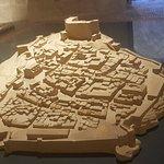 Фотография Peniscola Castle