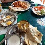 Asian Tea Houseの写真