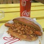 Photo of Street Food Karavan