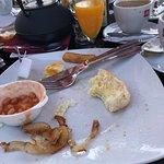 Photo de Restaurante La Bocana