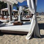 Φωτογραφία: Achinos Beach - 7 Seas