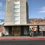 Foto de Hoover Dam