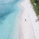 Billede af Tropical Research and Conservation Centre