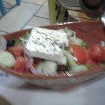 Photo of Traditional Greek Tavern Giannoulis