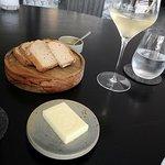 Photo of Restaurant 360 Grad