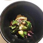 Foto de Feitoria Restaurante & Wine Bar