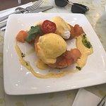 Foto de Picnic Cafe