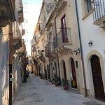 Foto de Ortigia