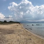 Photo of Golden Beach (Divari Beach)