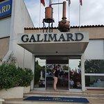 Photo of Parfumerie Galimard