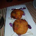 Bild från Sharma Ethnic Cuisines