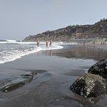 Foto de Playa del Socorro