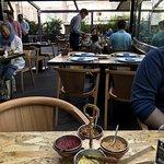 صورة فوتوغرافية لـ Rodizio Brazilian Restaurant