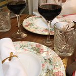 Photo of Los Corales restaurante