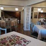 صورة فوتوغرافية لـ Restaurant Antique