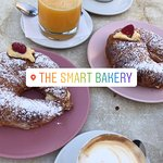 The Smart Bakery Foto