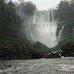 Foto de Iguazu Jungle