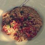 Photo of Marem Cafe Restaurant
