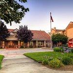 Residence Inn San Jose South