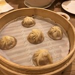Photo of Din Tai Fung (Xinyi)