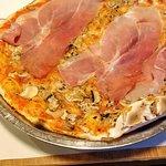 Photo of Pizzeria da Baffetto