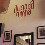 Photo de Almada Minha