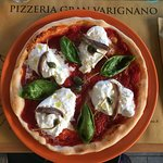 Photo of Pizzeria Gran Varignano