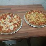 Pizzeria Buonumore