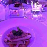 Cuisino - Casino Restaurant Salzburg Foto