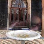 エル バディ宮殿の写真