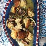 Foto de La Taverna di Masaniello