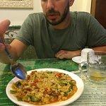 Photo of Crescent Moon Muslim Restaurant