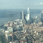 One World Observatory Foto