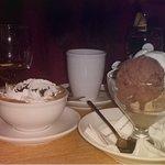 ภาพถ่ายของ Mikel Coffee Company