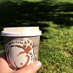 Photo of Coffee Hound Coffee Bar