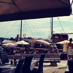 Foto de Restaurant Riva