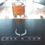 Cork & Cow ภาพถ่าย